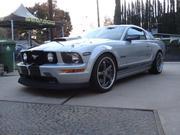 2007 Ford 4.6L 281Cu. In.